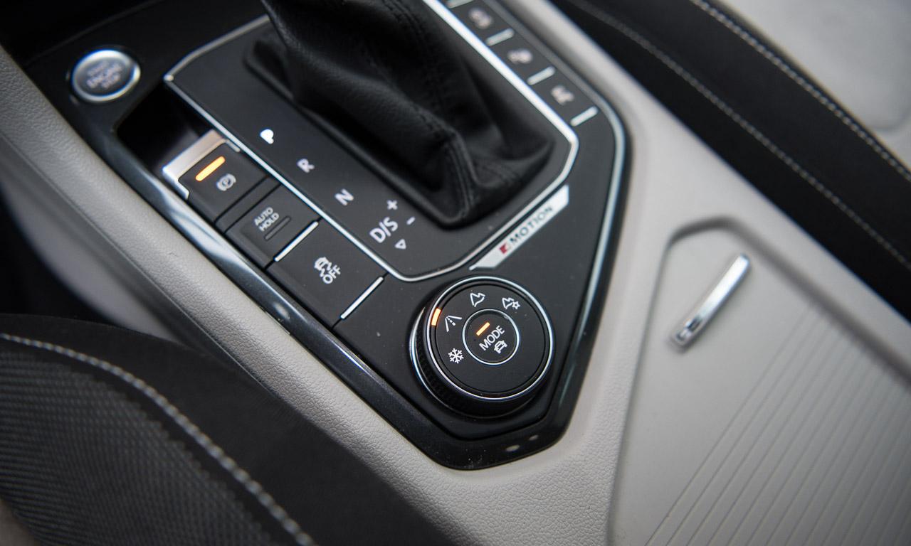 VW Tiguan 2.0 Diesel 150PS im Test von AUTOmativ.de Benjamin Brodbeck 30 - VW Tiguan 2.0 TDI (150 PS) im Test: Großmutters Zukunftsmaschine