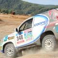 cooper-tire-rallye-dakar