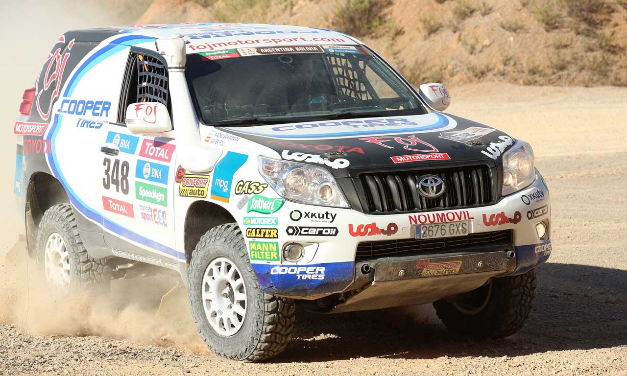 cooper-tire-rallye-dakar-front