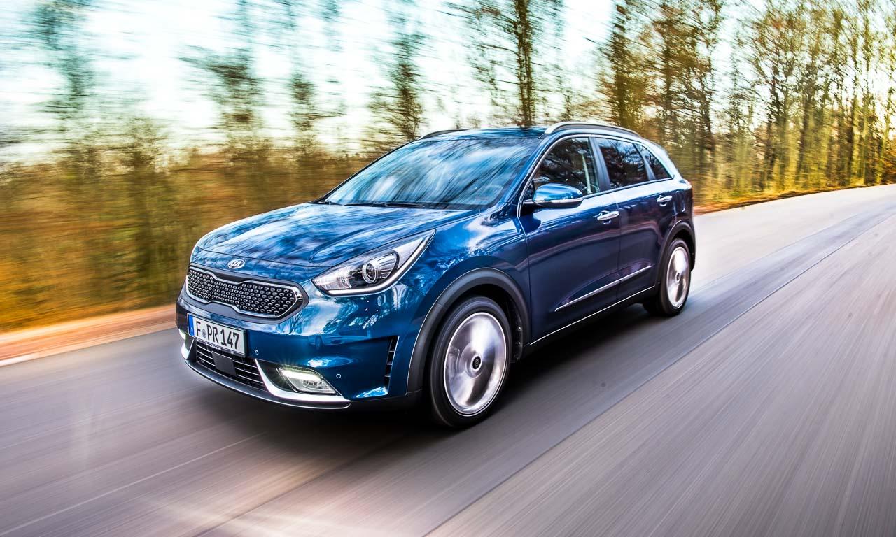 Kia-Niro-HEV-Hybrid-im-Test-Fahrbericht-AUTOmativ.de-Benjamin-Brodbeck-Kia-Hybrid