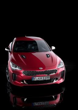 Kia-Stinger-GT-Serienversion-370PS-Sportwagen-AUTOmativ.de-Benjamin-Brodbeck