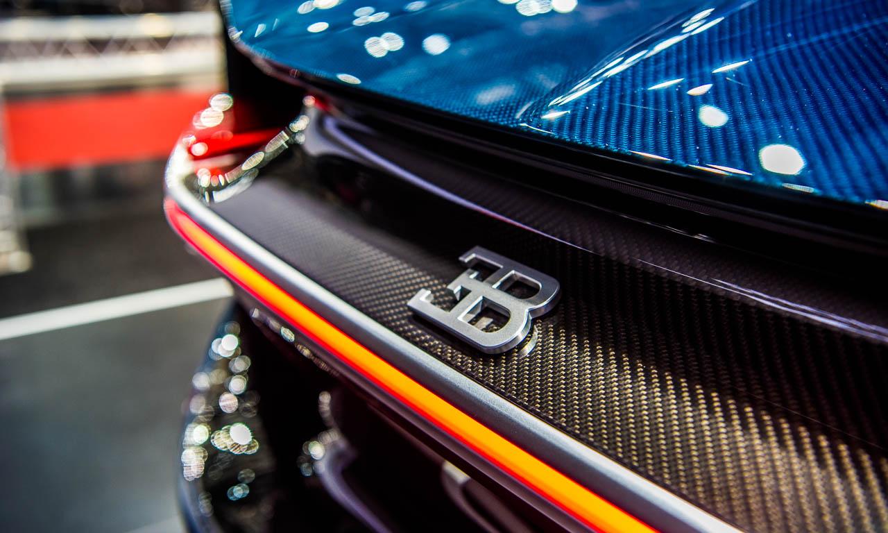 Vienna Auto Show 2016 Wien AUTOmativ Benjamin Brodbeck Volkswagen VW Polo GTI Oesterreich Ferrari Porsche Lamborghini Bentley Autoblog Blog Auto-Magazin
