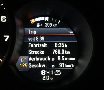 Porsche 718 Boxster S Test 2 e1488016111737 360x311 - Fahrbericht Porsche 718 Boxster S: Hör mal wer da hämmert!