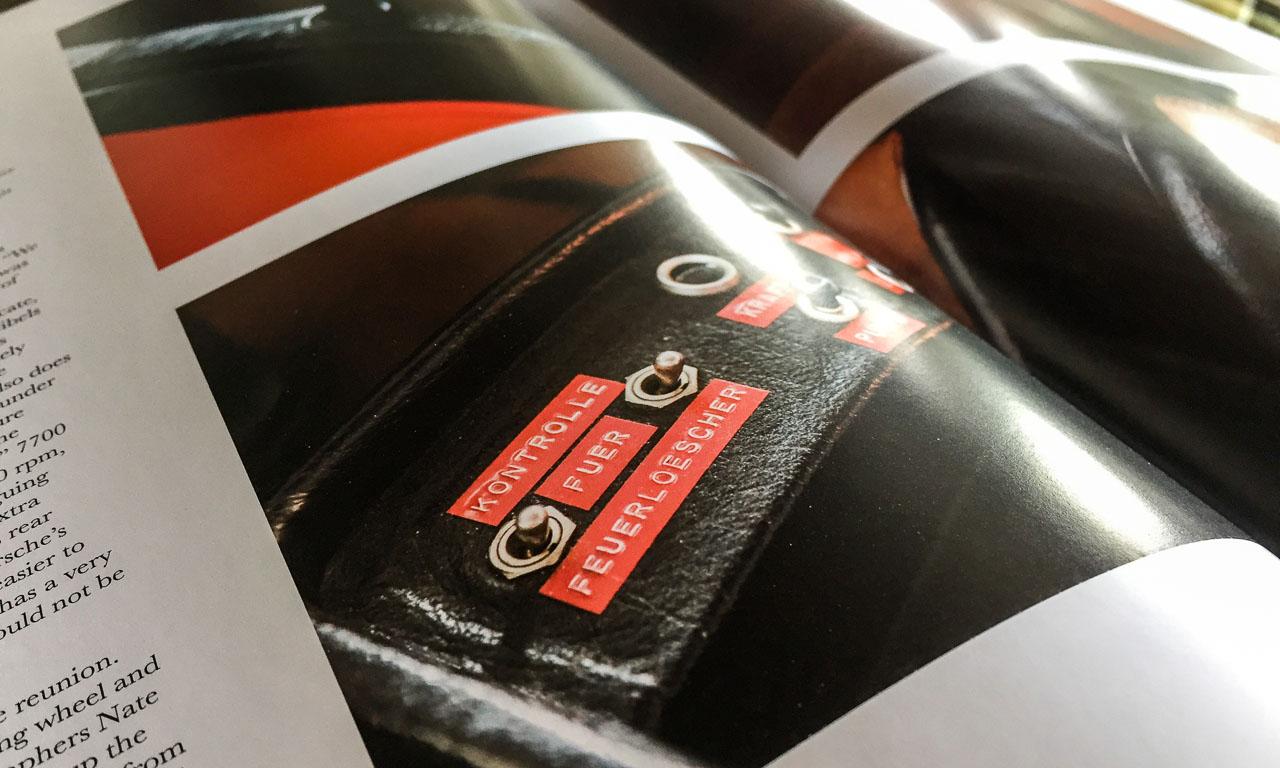 000Magazine-Porsche-000-Magazine-Porsche-USA-Pete-Stout-AUTOmativ.de-2