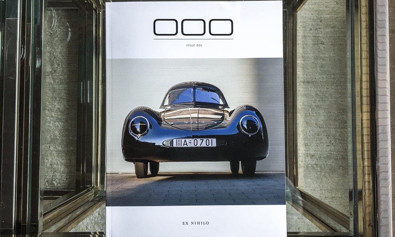 000Magazine-Porsche-000-Magazine-Porsche-USA-Pete-Stout-AUTOmativ.de