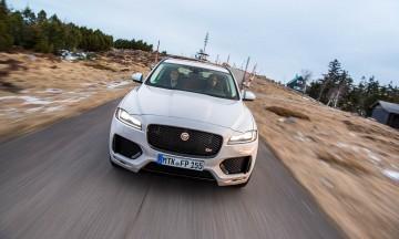 Jaguar-F-Pace-S-2017-380-PS-im-Test-von-AUTOmativ.de-Benjamin-Brodbeck-Review-Fahrbericht-Autotest-Bernd-Kussmaul-GmbH-Jaguar-CX17-Prototyp-Top-Secret-Erlkoenig