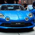 Alpine-A110-auf-dem-Genfer-Autosalon-2017-AUTOmativ.de-Benjamin-Brodbeck