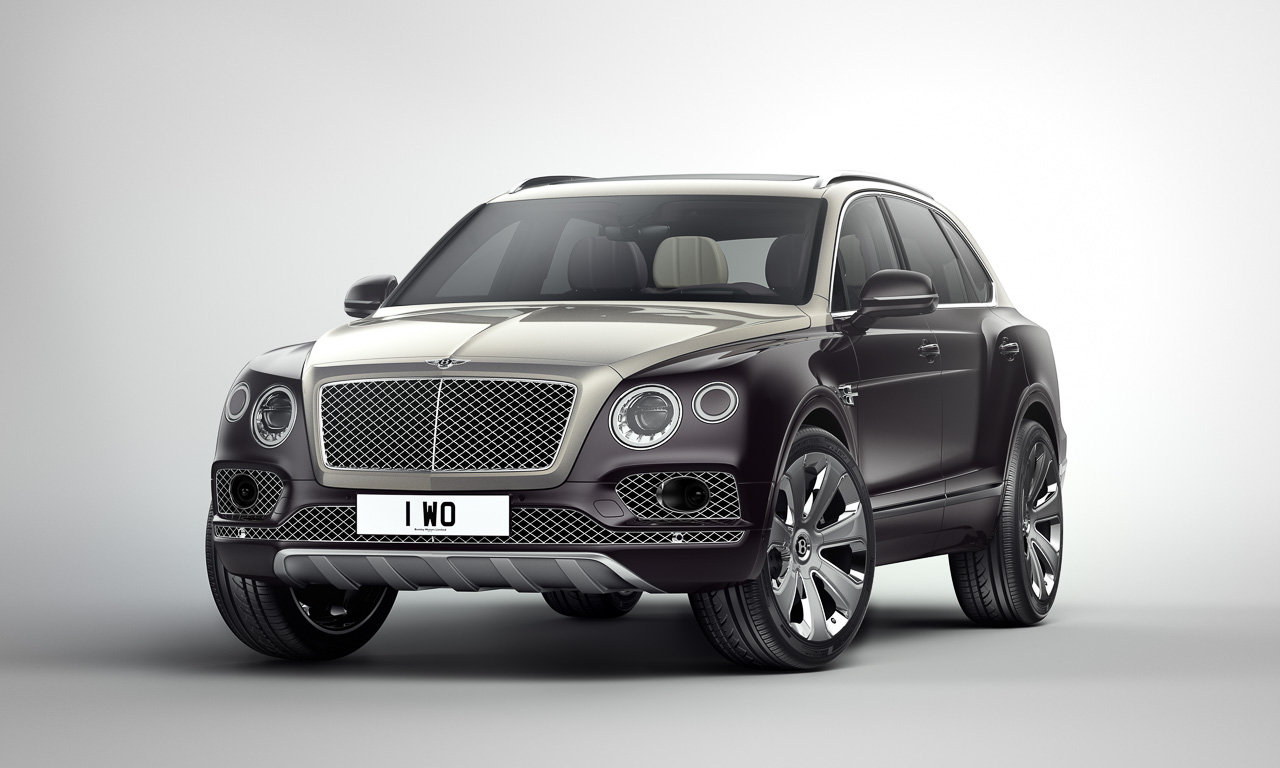 Bentley-Bentayga-Luxus-SUV-auf-dem-Automobilsalon-Genf-2016-Rolls-Royce-Porsche-Volkswagen-AUTOmativ.de-Benjamin-Brodbeck