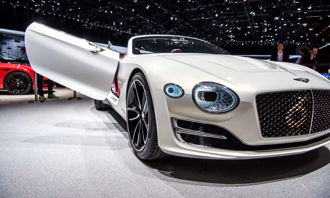 Bentley-EXP12-Cabriolet-Autosalon-Genf-2017-AUTOmativ.de-Benjamin-Brodbeck-Mia-Iannotta