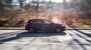 Hyundai i30 1.4 T-GDI (Intro) im Test: Allerwelts-Liebling will er sein