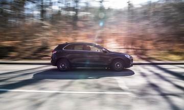 Hyundai-i30-1.4-Turbo-TGDI-im-Test-von-AUTOmativ.de-Benjamin-Brodbeck
