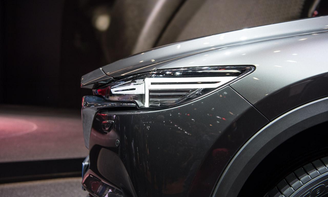 Mazda-CX-5-auf-dem-Autosalon-Genf-2017-AUTOmativ.de-Benjamin-Brodbeck