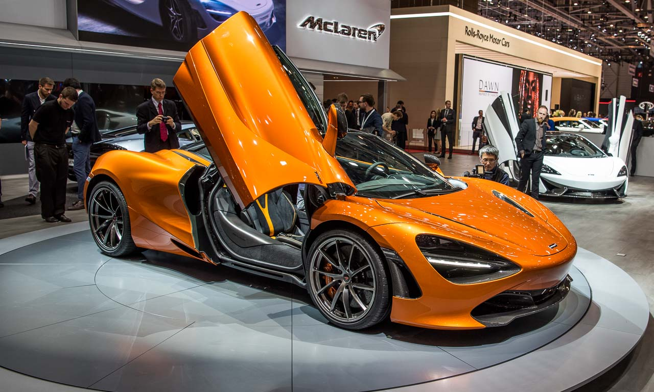 McLaren-720-S-auf-dem-Autosalon-Genf-2017-AUTOmativ.de-Benjamin-Brodbeck