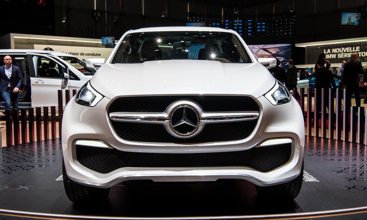 Mercedes-Benz-X-Klasse-Konzept-auf-dem-Autosalon-Genf-2017-AUTOmativ.de