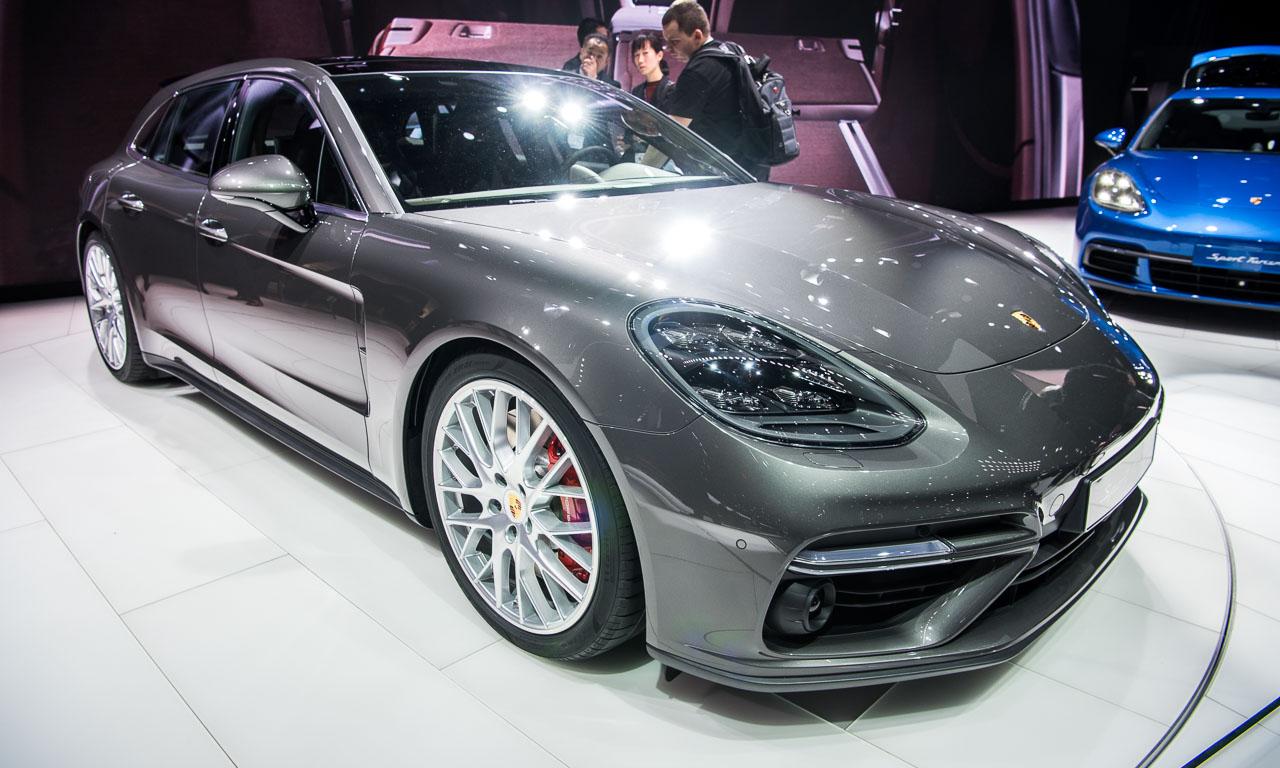 Porsche-Panamera-Sport-Turismo-Autosalon-Genf-2017-AUTOmativ.de-Benjamin-Brodbeck-2
