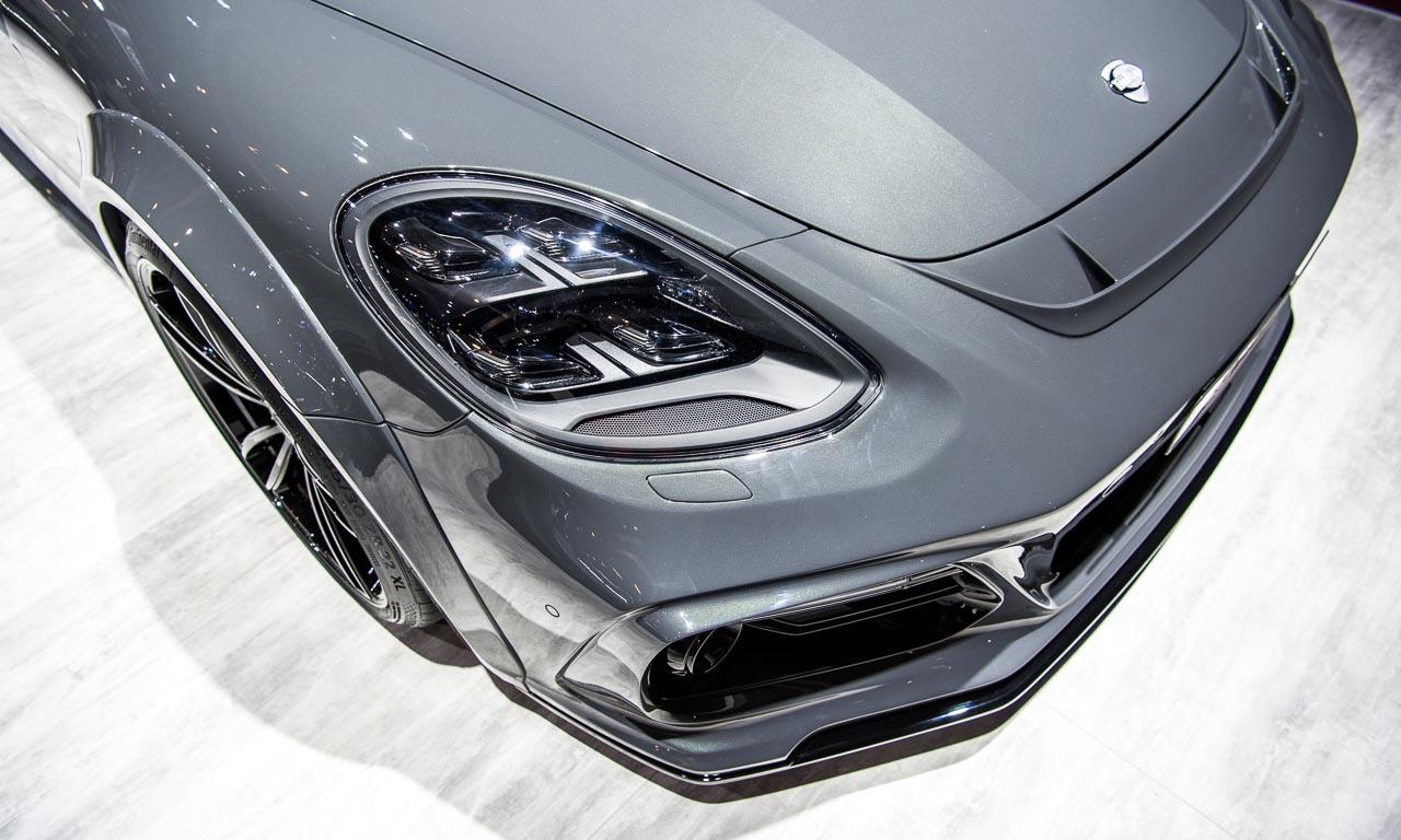 TechArt-GrandGT-Porsche-Panamera-Autosalon-Genf-2017-Geneva-GIMS2017-AUTOmativ.de-Benjamin-Brodbeck