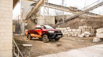 Toyota-Hilux-2017-2.4-Diesel-150-PS-im-Test-von-AUTOmativ.de-Benjamin-Brodbeck-Offroad