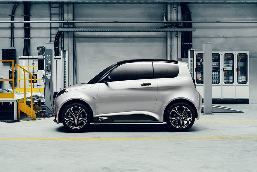 e go life seite 880 - e.GO Life als putziges Elektroauto für nur 16.000 Euro!