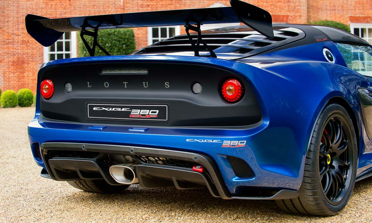 Lotus Exige Cup 380 AUTOmativ.de Stefan Emmerich-2