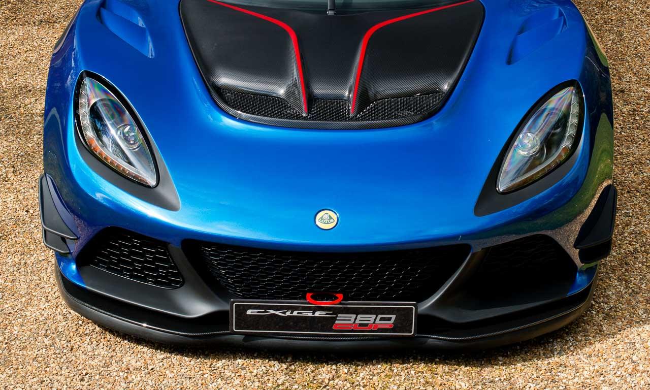 Lotus Exige Cup 380 AUTOmativ.de Stefan Emmerich-5