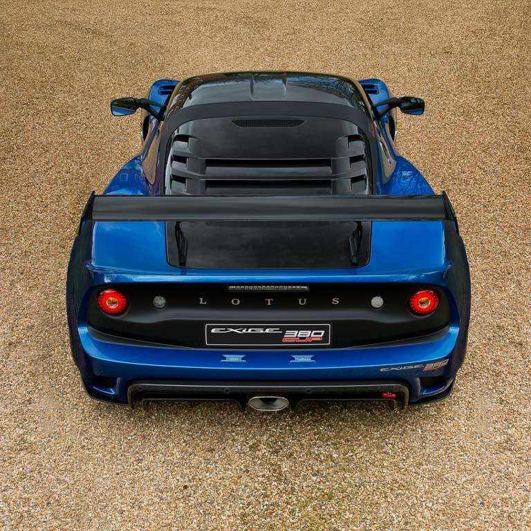 Lotus Exige Cup 380 AUTOmativ.de Stefan Emmerich-6