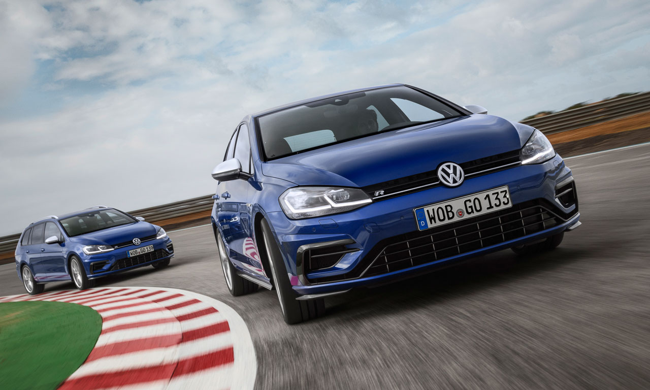 VW-Golf-R-Performance-Neuvorstellung-Akrapovic-AUTOmativ.de-Benjamin-Brodbeck