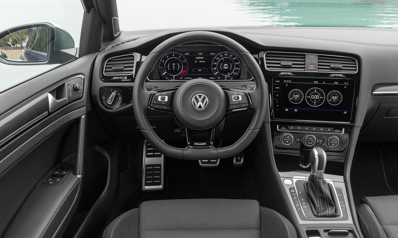 VW-Golf-R-Performance-Neuvorstellung-Akrapovic-AUTOmativ.de-Benj