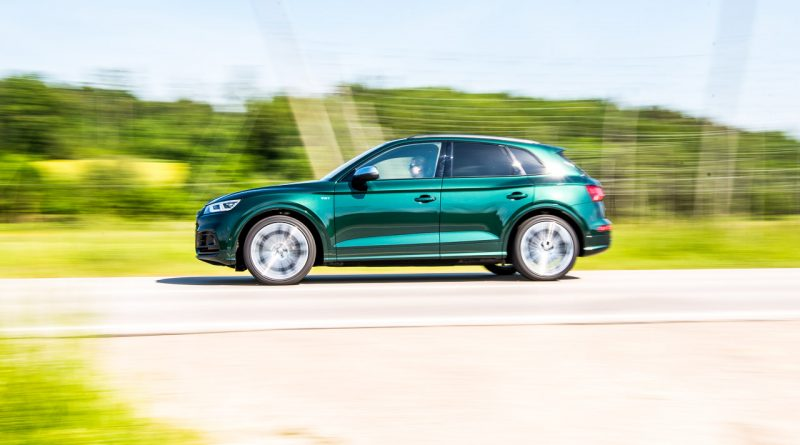 Audi-SQ5-Erster-Fahreindruck-Test-Fahrbericht-Audi-Q5-Audi-SUV-AUTOmativ.de-Benjamin-Brodbeck