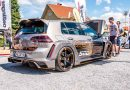 Oettinger-VW-Volkswagen-Golf-R500-Audi-TFSI-518-PS-680-Nm-AUTOmativ.de-Worthersee2017-Benjamin-Brodbeck