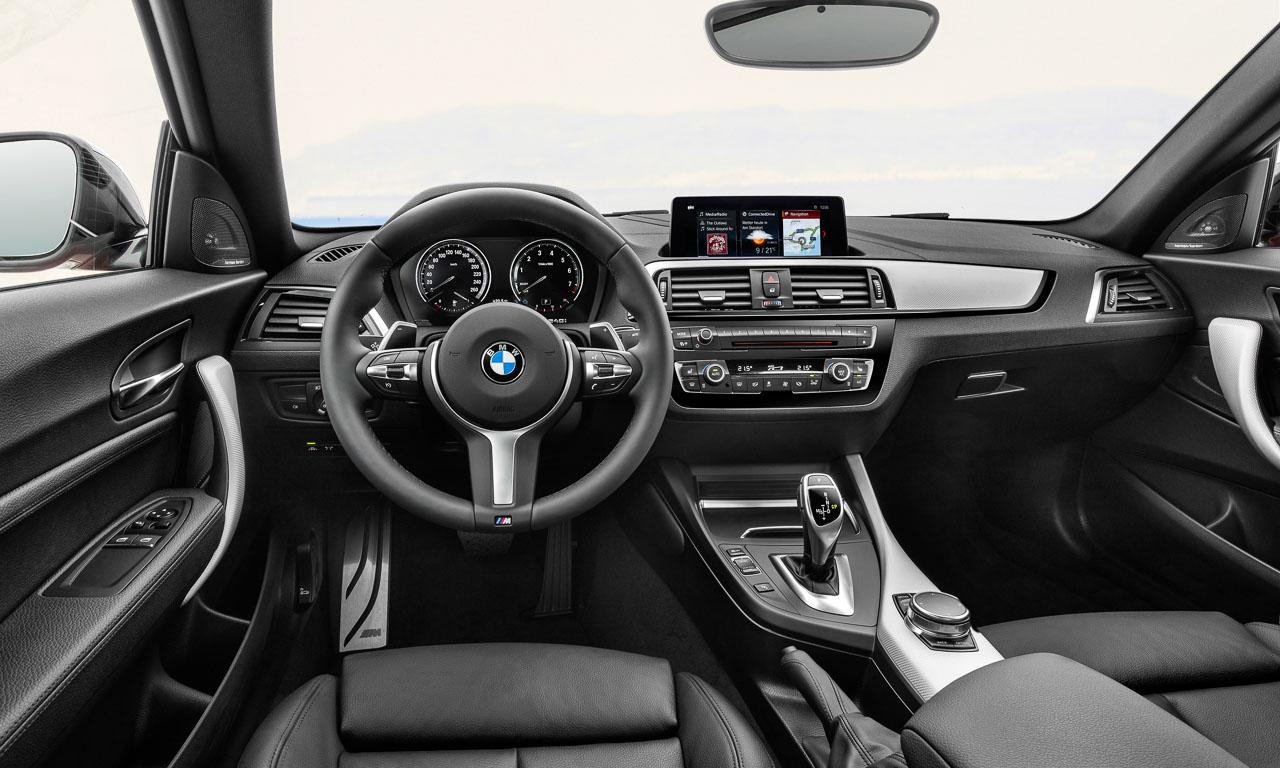 BMW 1er und 2er Generation 2018 Neu AUTOmativ.de-11