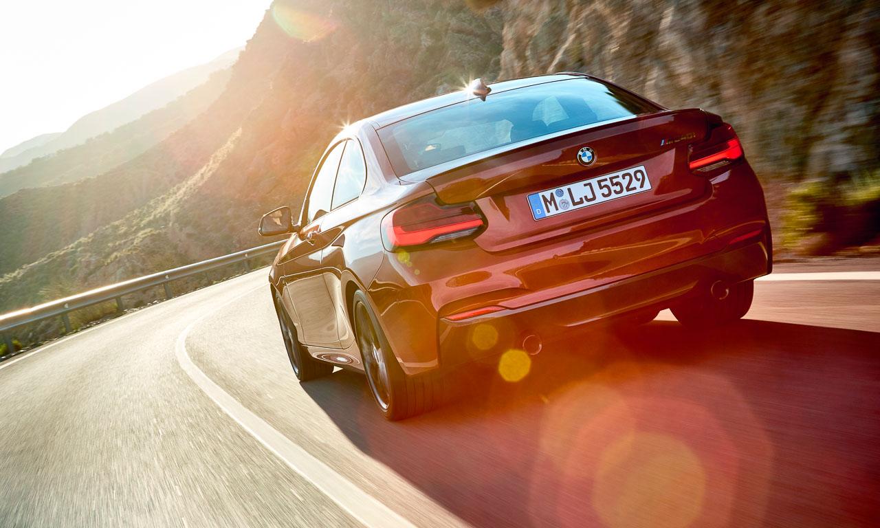 BMW 1er und 2er Generation 2018 Neu AUTOmativ.de-8