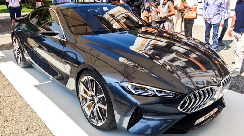 BMW-8er-Coupe-M8-2018-AUTOmativ.de-Jasna-Jakovljevic