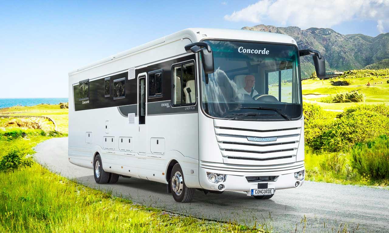 Concorde-Reisemobil-Gigaliner-Wohnmobil-Liner-Plus-Credo-Carver-Cruiser-Liner-Centurion-AUTOmativ-Benjamin-Brodbeck-Camping