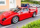 Ferrari-F40-Woerthersee-GTI-Treffen-2017-Partycrasher-AUTOmativ.de-Benjamin-Brodbeck