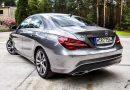 Mercedes-Benz-CLA-200-Benzin-Mercedes-Test-AUTOmativ-de-Benjamin-Brodbeck