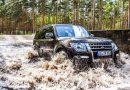 Mitsubishi-Pajero-Offroad-Allrad-Test-Fahrbericht-AUTOmativ.de-Benjamin-Brodbeck-Mitsubishi-Motors