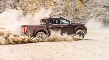 Nissan-Navara-PickUp-Truck-4x4-2017-Offroad-im-Steinbruch-Test-von-AUTOmativ.de-Benjamin-Brodbeck-Fahrbericht