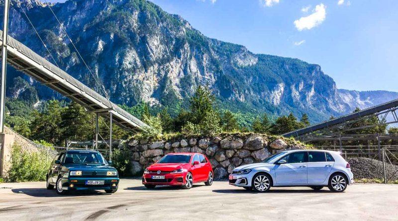 Volkswagen-Rallye-Golf-G60-Ausfahrt-Italien-Woerthersee-GTI-Treffen-2017-Golf-GTI-7-GTE-AUTOmativ.de-Benjamin-Brodbeck