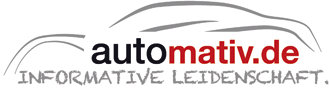 AUTOmativ.de – Das Auto Magazin