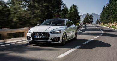 1Audi-RS-5-Coupe-im-ersten-Fahrbericht-und-Test-in-Andorra-Passstrasse-AUTOmativ.de-Benjamin-Brodbeck_Audi-Blog-Bilder