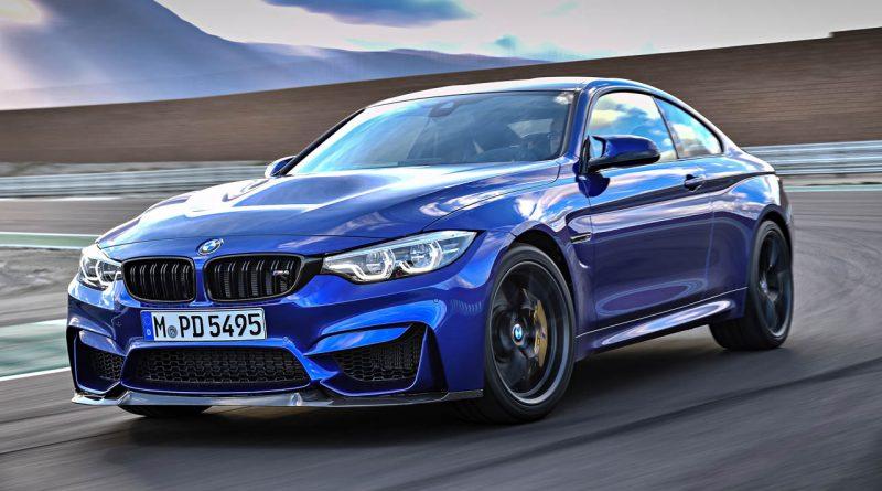 BMW-M4-CS-2018-AUTOmativ.de-7