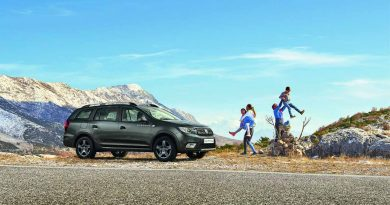 Dacia-Logan-MCV-Stepway-AUTOmativ.de-Benjamin-Brodbeck-3