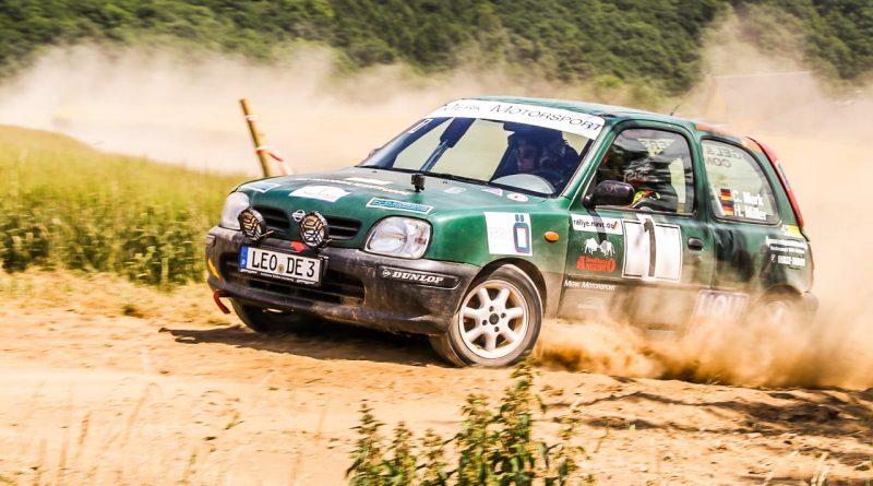 Merk-Motorsport-Rallye-2017-Nissan-Micra-AUTOmativ.de-Constantin-Merk-Henry-Miller-Benjamin-Brodbeck