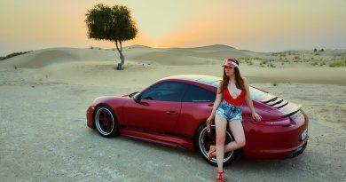 Miss-Tuning-Kalender-2017-Dubai-Simon-Motorsport-AUTOmativ.de-9
