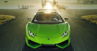NOVITEC N-LARGO-auf Basis Lamborghini Huracan Spyder 860 PS AUTOmativ.de Benjamin Brodbeck Vittorio Strosek-7