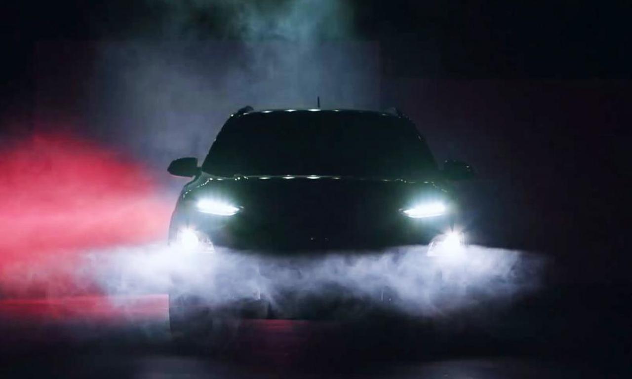 Neuer Hyundai Kona 2018 AUTOmativ.de 8 - Das ist der neue Hyundai Kona (2018) - Wir übertragen im Livestream!
