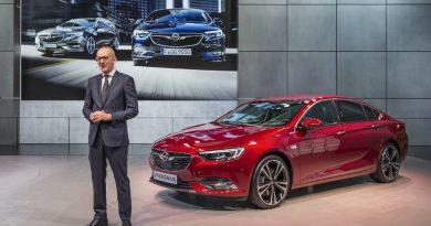 Opel – PSA: Wenn ein Finanz-Chef Vorstandsvorsitzender wird – Gute Nacht!