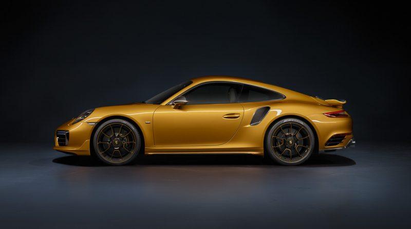 Porsche-911-Turbo-S-Exclusive-Series-Carrera-Luxus-Luxury-Sportwagen-AUTOmativ.de-Benjamin-Brodbeck