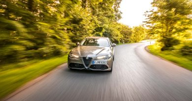 Alfa-Romeo-Giulia-Veloce-im-Fahrbericht-Test-AUTOmativ.de-Benjamin-Brodbeck