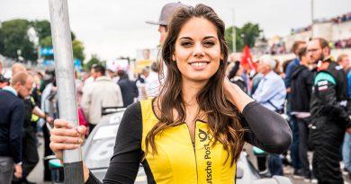DTM-Deutsche-Tourenwagen-Meisterschaft-Norisring-2017-Nuernberg-AUTOmativ.de-Benjamin-Brodbeck-Mercedes-AMG-BMW-Audi-Sport